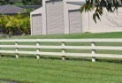 Ashby Heights Rural fencing 11