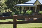 Ashby Heights Rural fencing 13