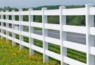 Ashby Heights Rural fencing 3