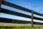 Ashby Heights Rural fencing 4