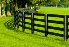 Ashby Heights Rural fencing 7