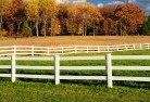 Ashby Heights Rural fencing 8