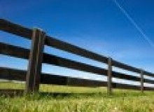 Kwikfynd Rural fencing ashbyheights